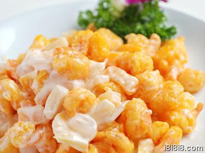 健康美味 孕妇饮食菜谱介绍