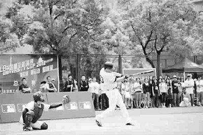 高校板球青睐小众学子体育在同济很流行百度影音的漂流瓶图片