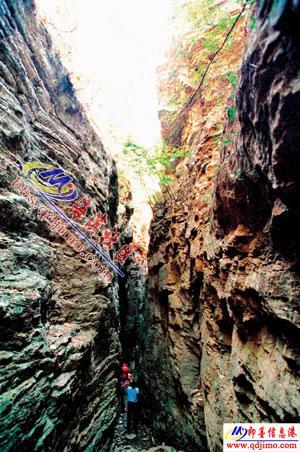 6月22日微山湖+熊耳山景区二日游 - 785304244 - 秀水(即墨)登山俱乐部