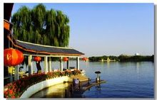 7月14日感谢伟平酒业赞助-潍坊酒之城+青云湖景区一日游 - 785304244 - 秀水(即墨)登山俱乐部