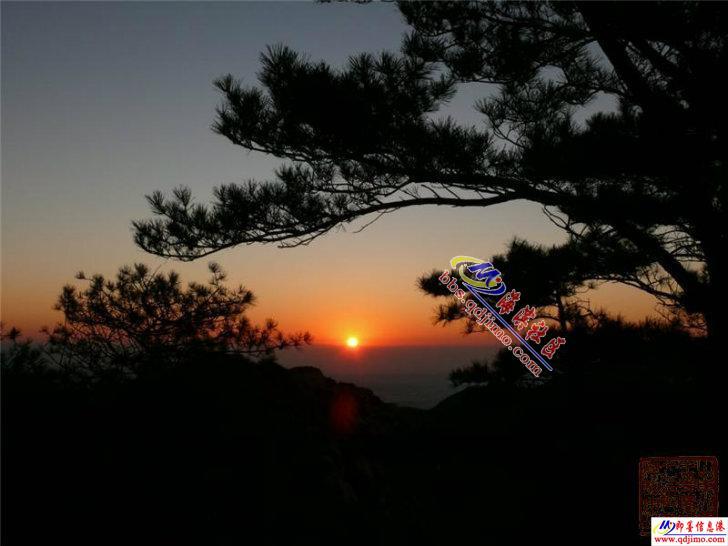 9月20号阴历八月16-17假期泰山+曲阜三孔二日游 - 785304244 - 秀水(即墨)登山俱乐部