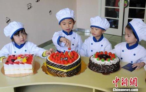 江西九江数学v数学小学角色扮演过题目试讲孩童常用职业国庆图片