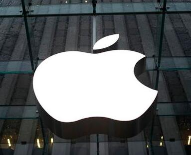 iPhone上季度销量不佳 但苹果仍获得全球最有价值品牌称号